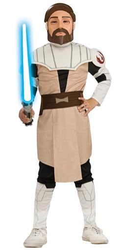 ff0562b62324 Kostým Anakin Clone Wars boxset Kostým s maskou Anakin Starwars ...