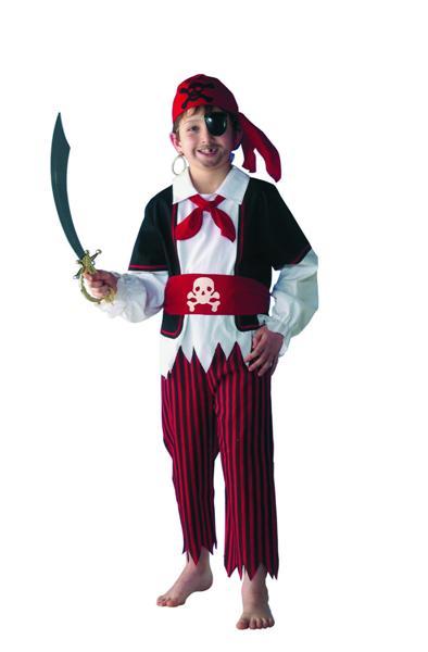 kostým Pirát  1e69a682d3e