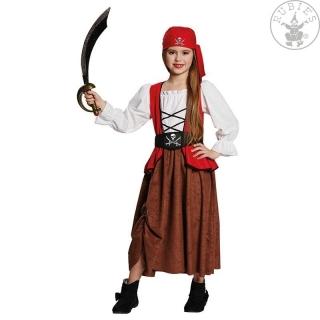 Půjčovna kostýmů a karnevalových masek Liberec. 1c62cf5e09