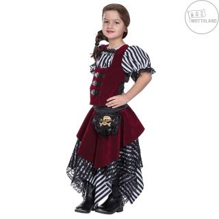a7167024466 Půjčovna kostýmů a karnevalových masek Liberec.