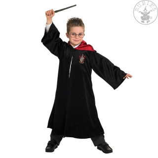 Harry Potter Robe Deluxe vel. 5-6 let