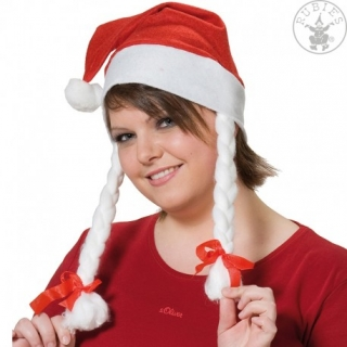 a65cec4cf Vánoční kostýmy a doplňky | Půjčovna kostýmů a karnevalových masek ...