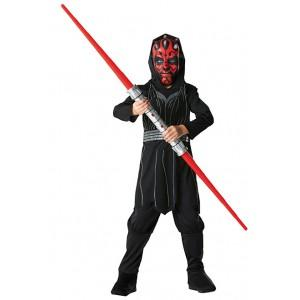 Darth Maul Child Boxset
